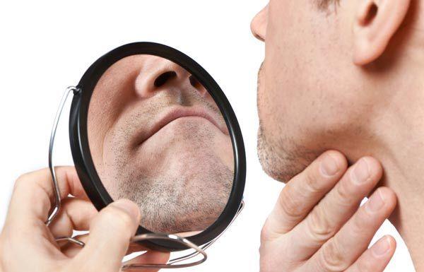Slip af med uønsket hårvækst