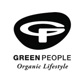 Produkter fra Green People her