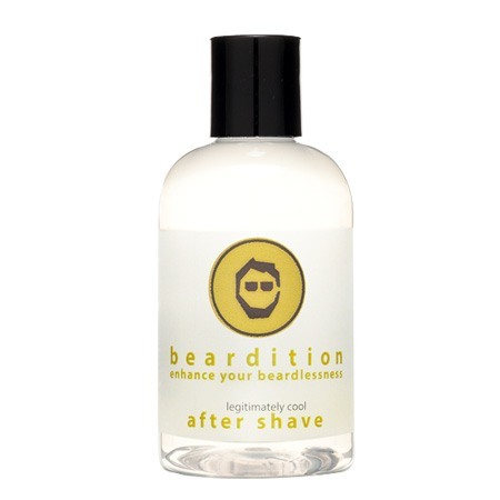Beardition Legitimately Cool After Shave (118 ml)