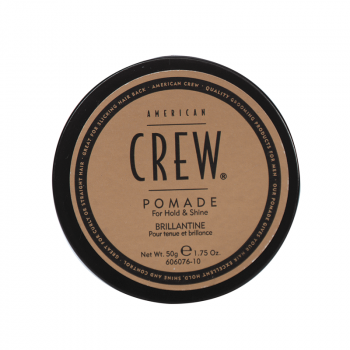 American Crew Classic Pomade (50 g) (made4men)