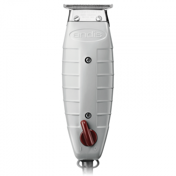 Andis - T-Outline Trimmer
