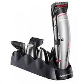 Babyliss E835E Multi Trimmer