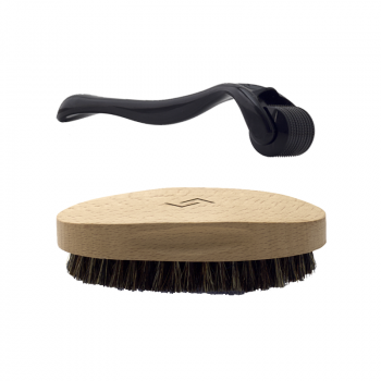 Njord Beard Care Kit