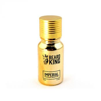 Beard King Beard Oil Imperial (10 ml)