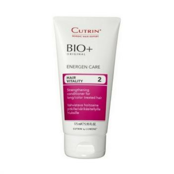 Bio+ Energen Care Hair Vitality 2 (175ml)
