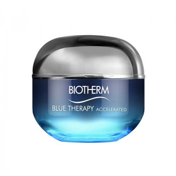 Biotherm Blue Therapy Accelerated Creme (75 ml) (made4men)