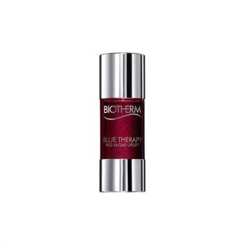 Biotherm Blue Therapy Red Algae Lift Serum (15 ml)