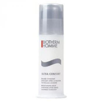 Biotherm Homme Ultra Comfort Aftershave Balm (75 ml)