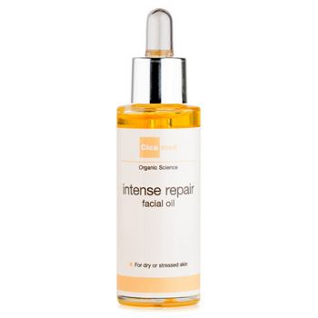 Cicamed Intens Repeair Facial Oil (30 ml)