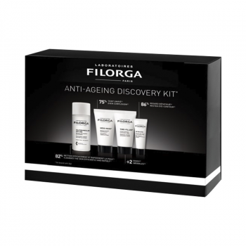 FIlorga Anti-Ageing Discovery Kit