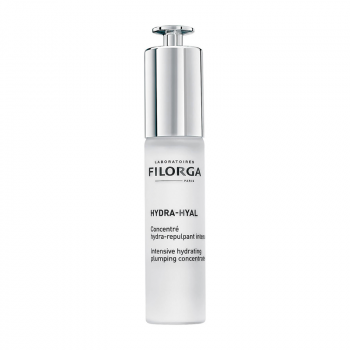 Filorga Hydra Hyal Serum (30 ml)