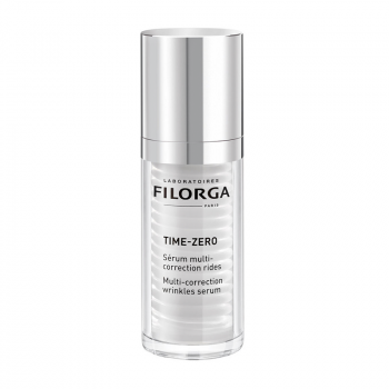 Filorga Time Zero Serum (30 ml) (made4men)