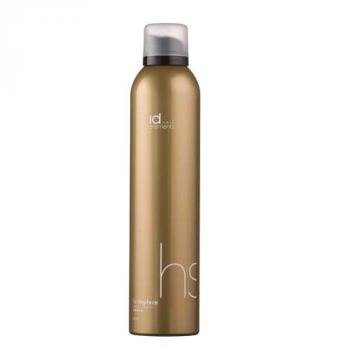 Id Hair Elements - Gold Hairspray Fix It (300 ml)