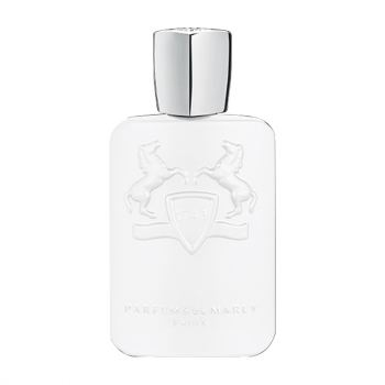 Parfume De Marly Galloway EDP (125 ml)