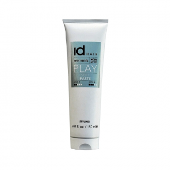 Id Hair Elements - Gold Paste (100 ml)