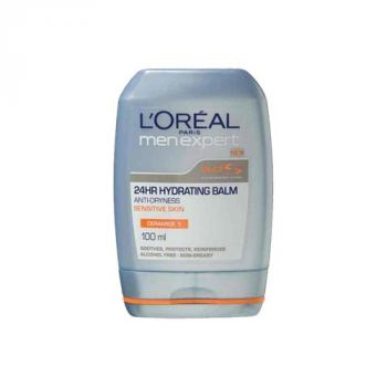 Køb L'Oreal Men Expert Hydra Energetic After Shave (100 ml) for 89.95,-