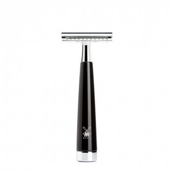 Mühle R-146-SR DE Safety Razor