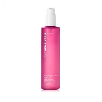 Ole Henriksen Lavender Body Oil (295 ml)