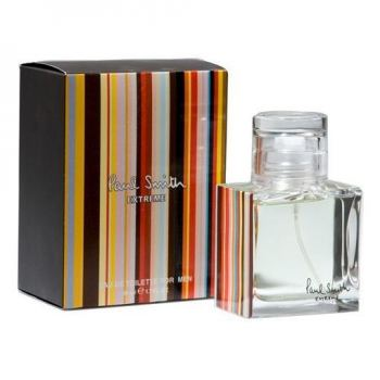 Paul Smith Extreme Man EDT (100 ml)