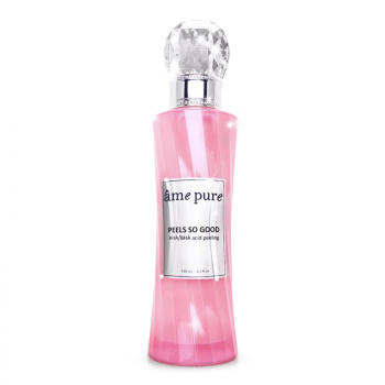 Âme Pure® Peels So Good™ (120 ml) (made4men)