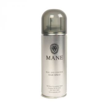 Mane Seal and Control Spray (200 ml)