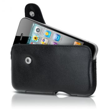 Køb Sena Laterale Pouch iPhone 4/4S for 399,-