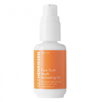 Ole Henriksen - Truth Pure Truth Youth Activating Oil (30 ml)