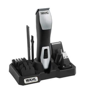 WAHL Body Trimmer Pro Alt i en