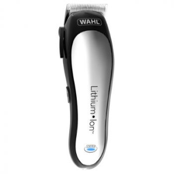 Wahl Lithium Ion Hårtrimmer