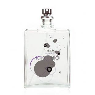 Escentric Molecules - Molecule 01 (100 ml)
