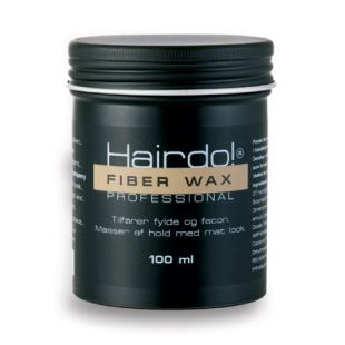 HairDo! Fiber Wax (100 ml)