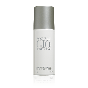 Acqua Di Gio Deodorant (Spray)