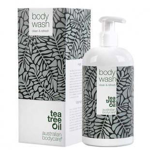 Australian Bodycare Body Wash (500 ml)