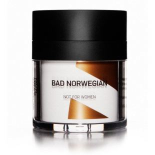 Bad Norwegian Facial Cream (50 ml)