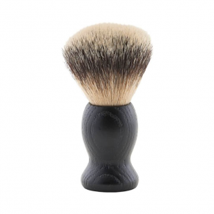 Meraki Men Shaving Brush (made4men)