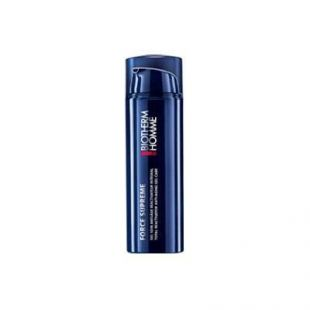 Biotherm Homme Force Supreme Total Reactivator (50 ml)