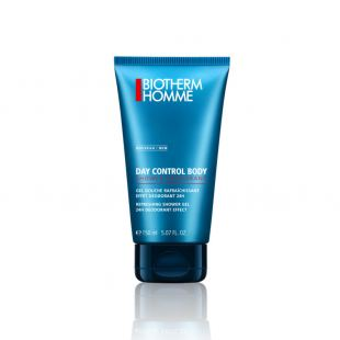 Biotherm Homme Day Control Body Shower Deodorant (150 ml)