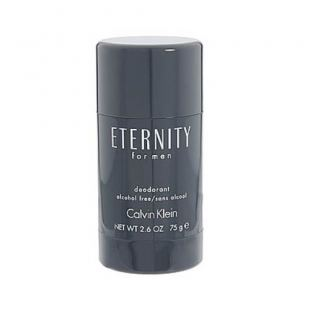 Calvin Klein Eternity for Men Deodorant Stick (75 gr)
