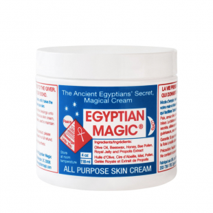 Egyptian Magic Skin Cream (7,5 ml) (made4men)