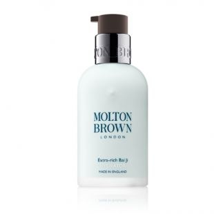 Molton Brown Extra Rich Bai Ji Hydrator (100 ml)