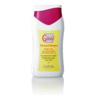 Gibidyl Schampo Advanced (150 ml)