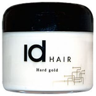 ID Hair Hard Gold (100 ml)