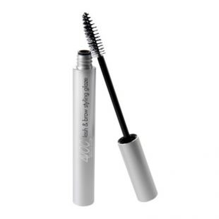 4VOO Lash & Brow Styling Glaze Clear