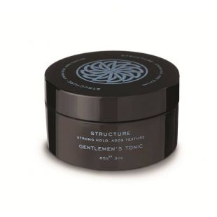 Gentlemens Tonic Sructure Hair Styling (85 g)