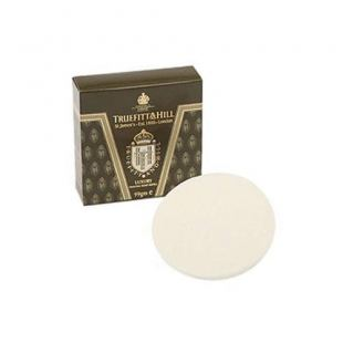 Truefitt & Hill Luxury Shaving Soap Refill (99 g)