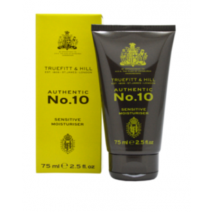 Truefitt & Hill No. 10 Optimum Moisturiser Ansiktskräm (50 ml)