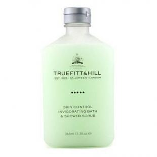 Truefitt & Hill Invigorating Bath & Shower Scrub
