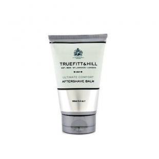 Truefitt & Hill Ultimate Comfort Aftershave Balm (100 ml)
