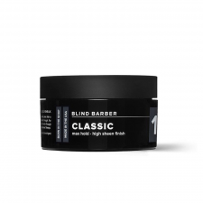 Blind Barber 101 Classic Pomade (70 ml)