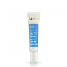 Murad Blemish Spot Treatment (15 ml)